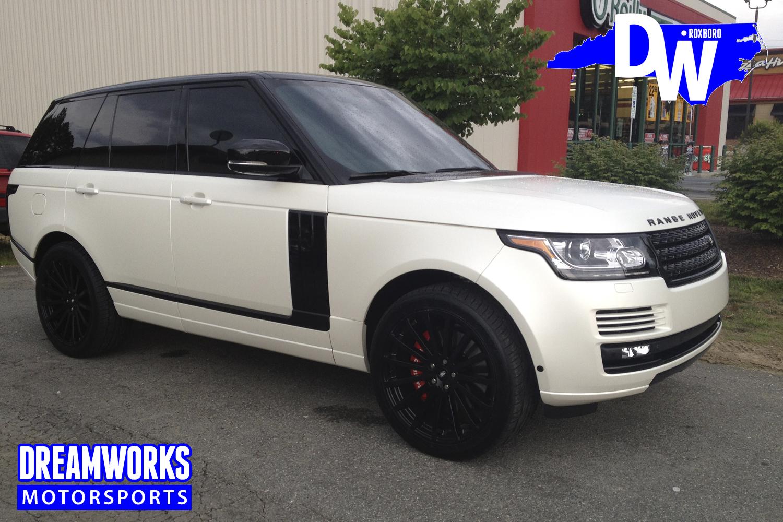 Desagana-Diop-Range-Rover-By-Dreamworks-Motorsports-1.jpg