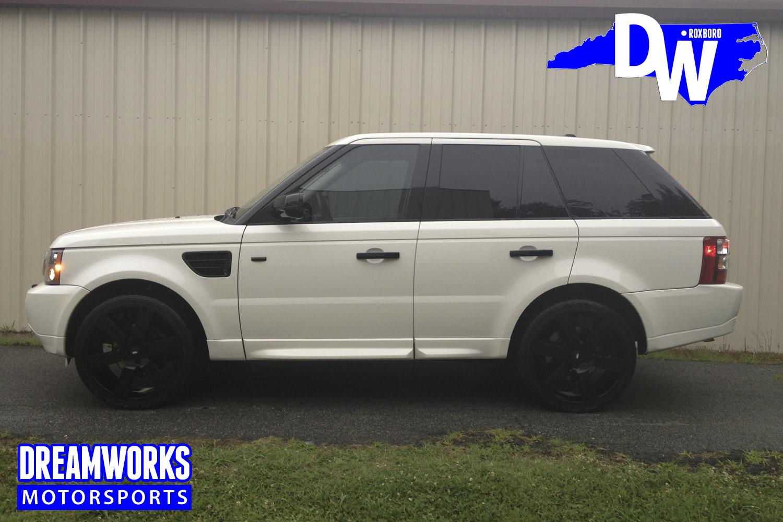 Range-Rover-Sport-By-Dreamworks-Motorsports-1.jpg