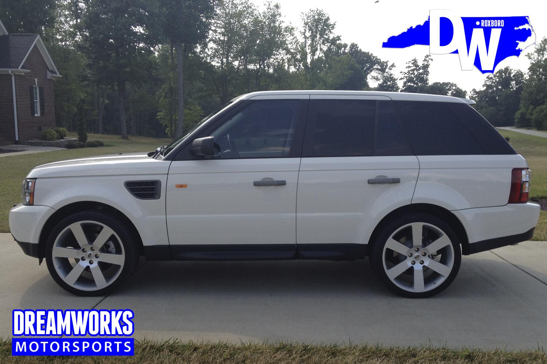 Range-Rover-Sport-By-Dreamworks-Motorsports-5.jpg