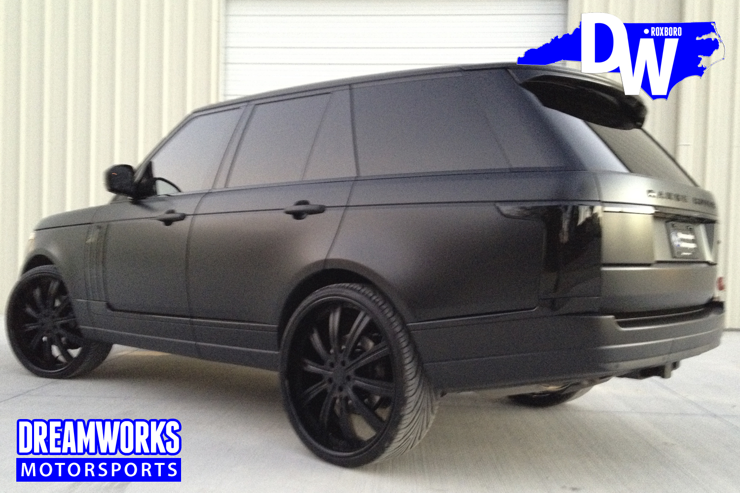Wesley-Mathews-Range-Rover-Matte-Wrapped-By-Dreamworks-Motorsports-2.jpg