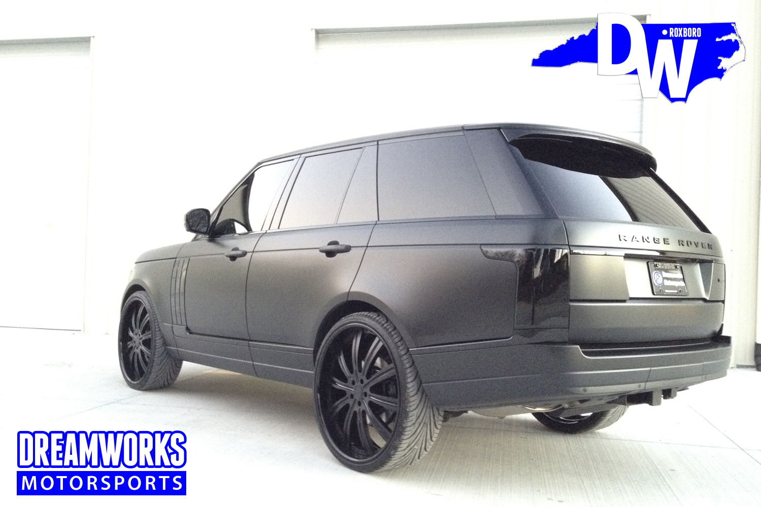 Wesley-Mathews-Range-Rover-Matte-Wrapped-By-Dreamworks-Motorsports-14.jpg