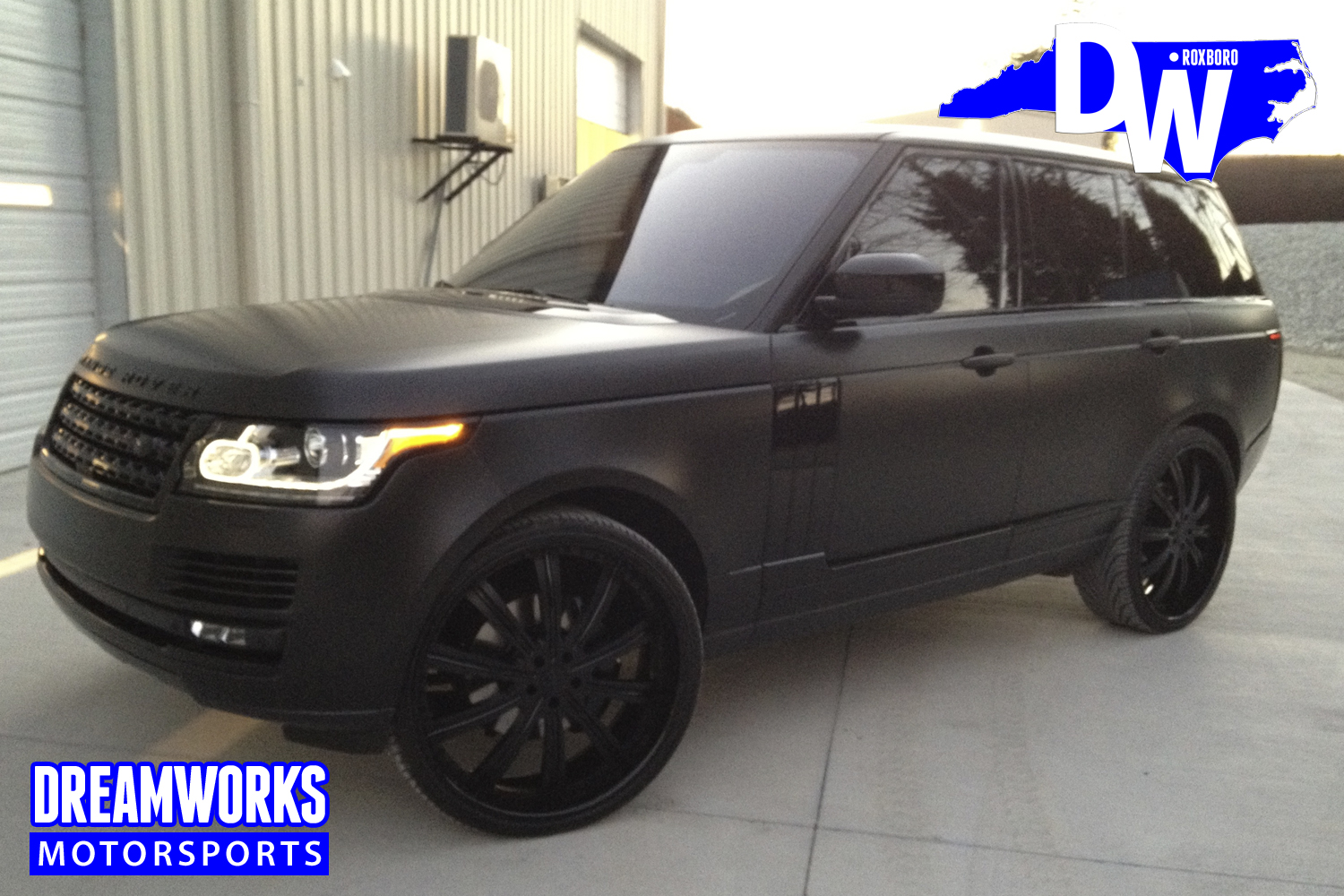 Wesley-Mathews-Range-Rover-Matte-Wrapped-By-Dreamworks-Motorsports-17.jpg