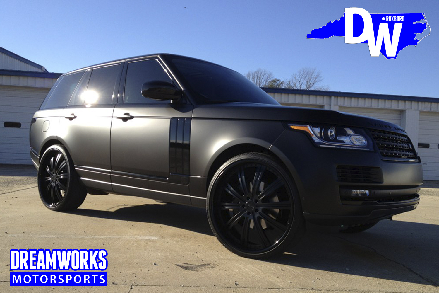 Wesley-Mathews-Range-Rover-Matte-Wrapped-By-Dreamworks-Motorsports-19.jpg