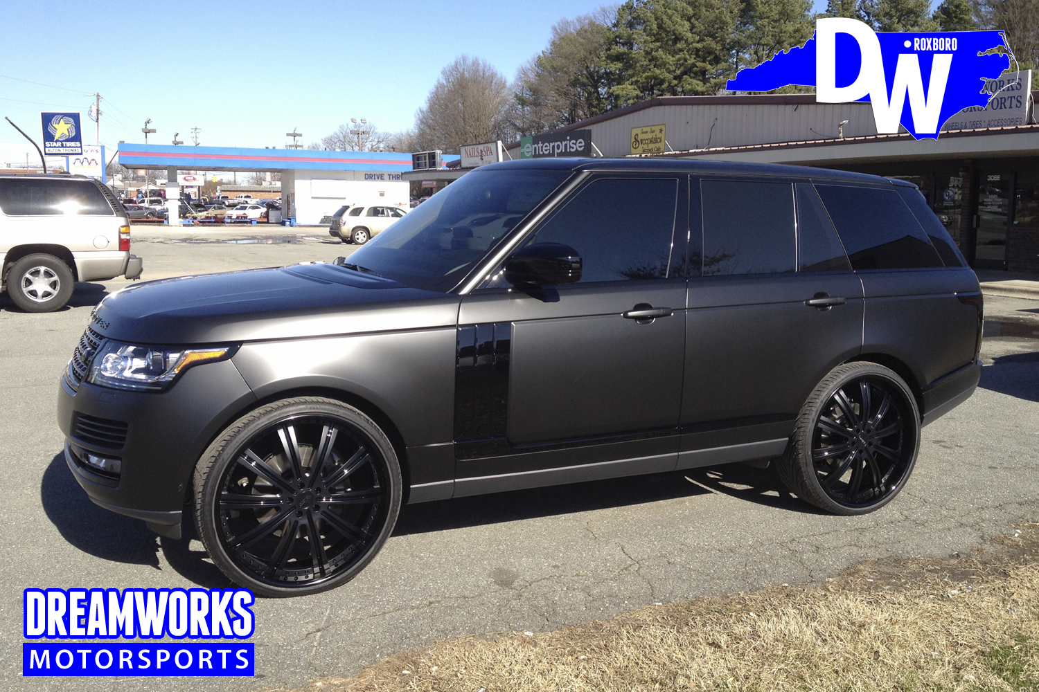 Wesley-Mathews-Range-Rover-Matte-Wrapped-By-Dreamworks-Motorsports-18.jpg