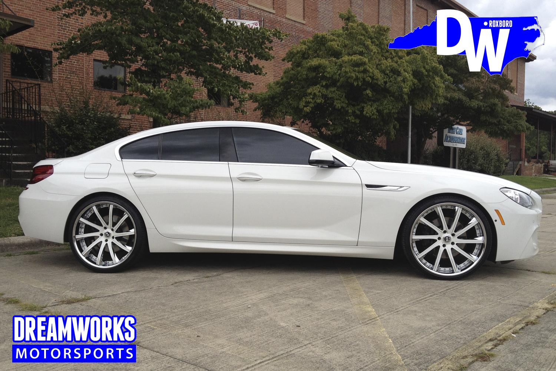 BMW-By-Dreamworks-Motorsports-4.jpg