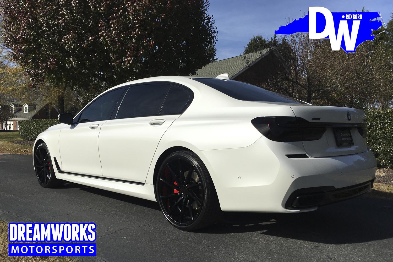 BMW-750-By-Dreamworks-Motorsports-1.jpg