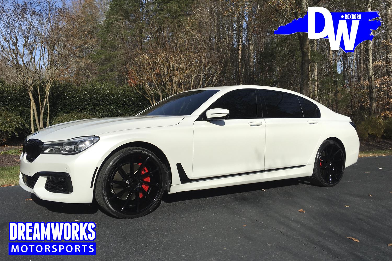 BMW-750-By-Dreamworks-Motorsports-11.jpg