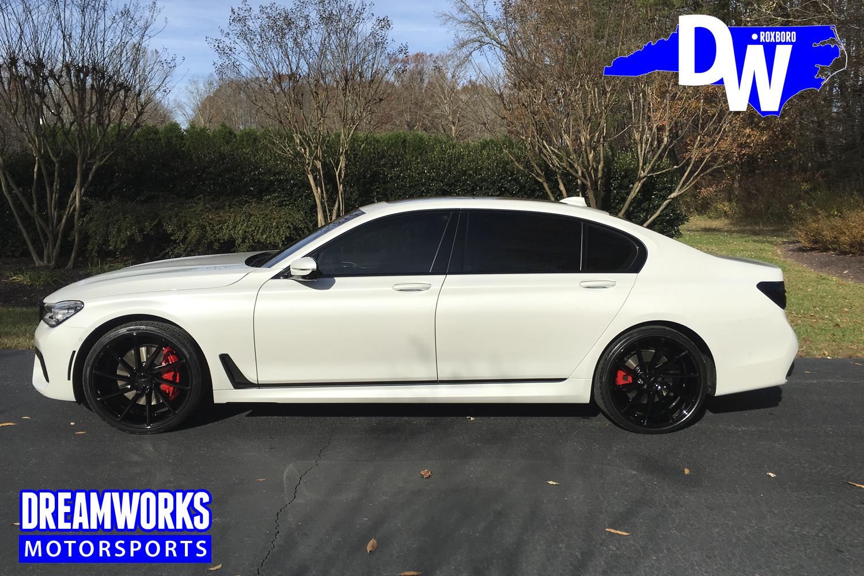 BMW-750-By-Dreamworks-Motorsports-14.jpg