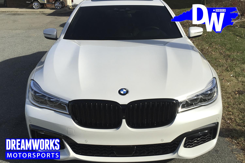 BMW-750-By-Dreamworks-Motorsports-18.jpg