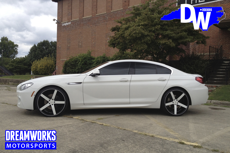BMW-By-Dreamworks-Motorsports-3.jpg