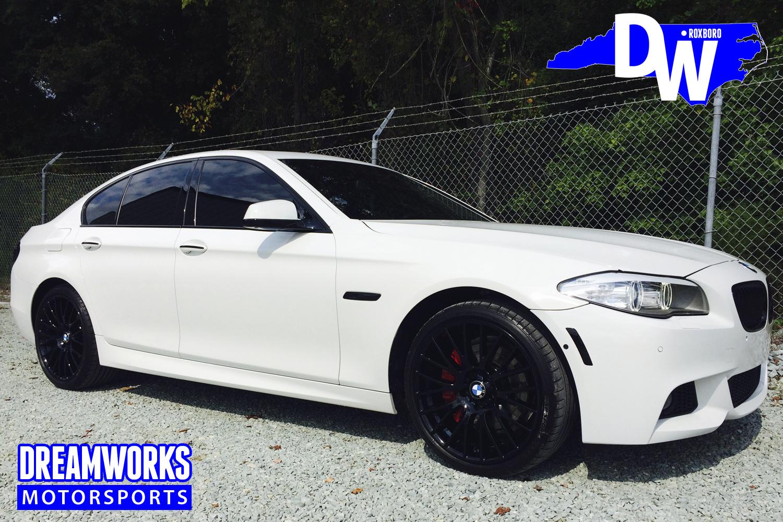 BMW-By-Dreamworks-Motorsports-14.jpg