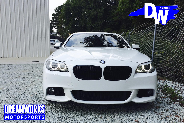 BMW-By-Dreamworks-Motorsports-17.jpg