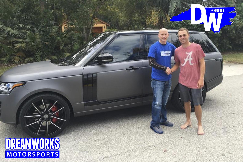 Justin-Thomas-PGA-Golfer-Range-Rover-Dreamworks-Motorsports-Adam.jpg
