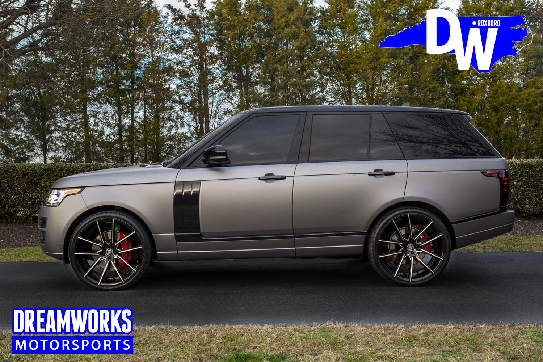 Justin-Thomas-PGA-Golfer-Range-Rover-Dreamworks-Motorsports-2.jpg