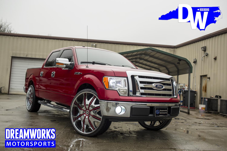 Ford_F150_By_Dreamworks_Motorsports-2.jpg