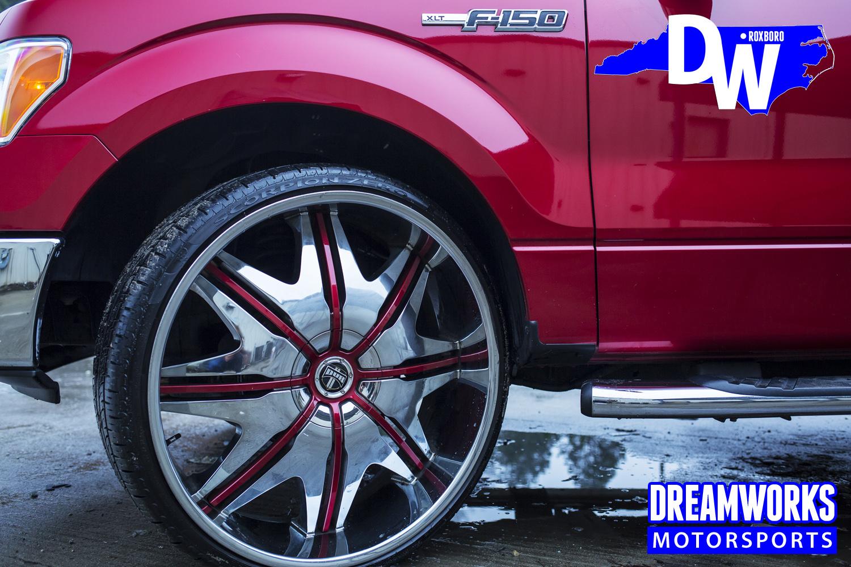Ford_F150_By_Dreamworks_Motorsports-1.jpg