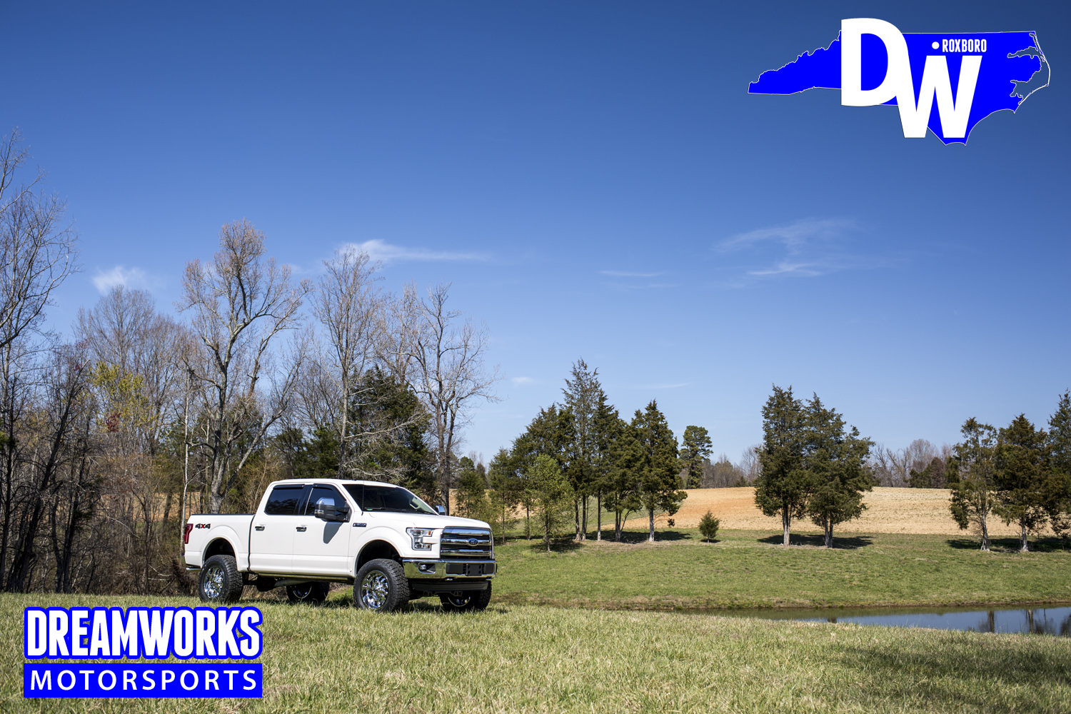 Ford_F150_By_Deamworks_Motorsports-1.jpg