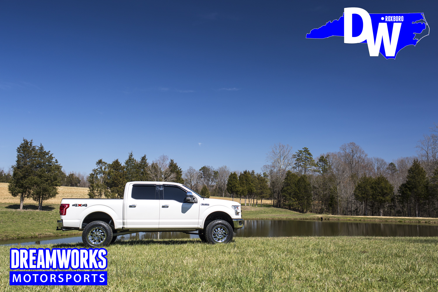 Ford_F150_By_Deamworks_Motorsports-2.jpg