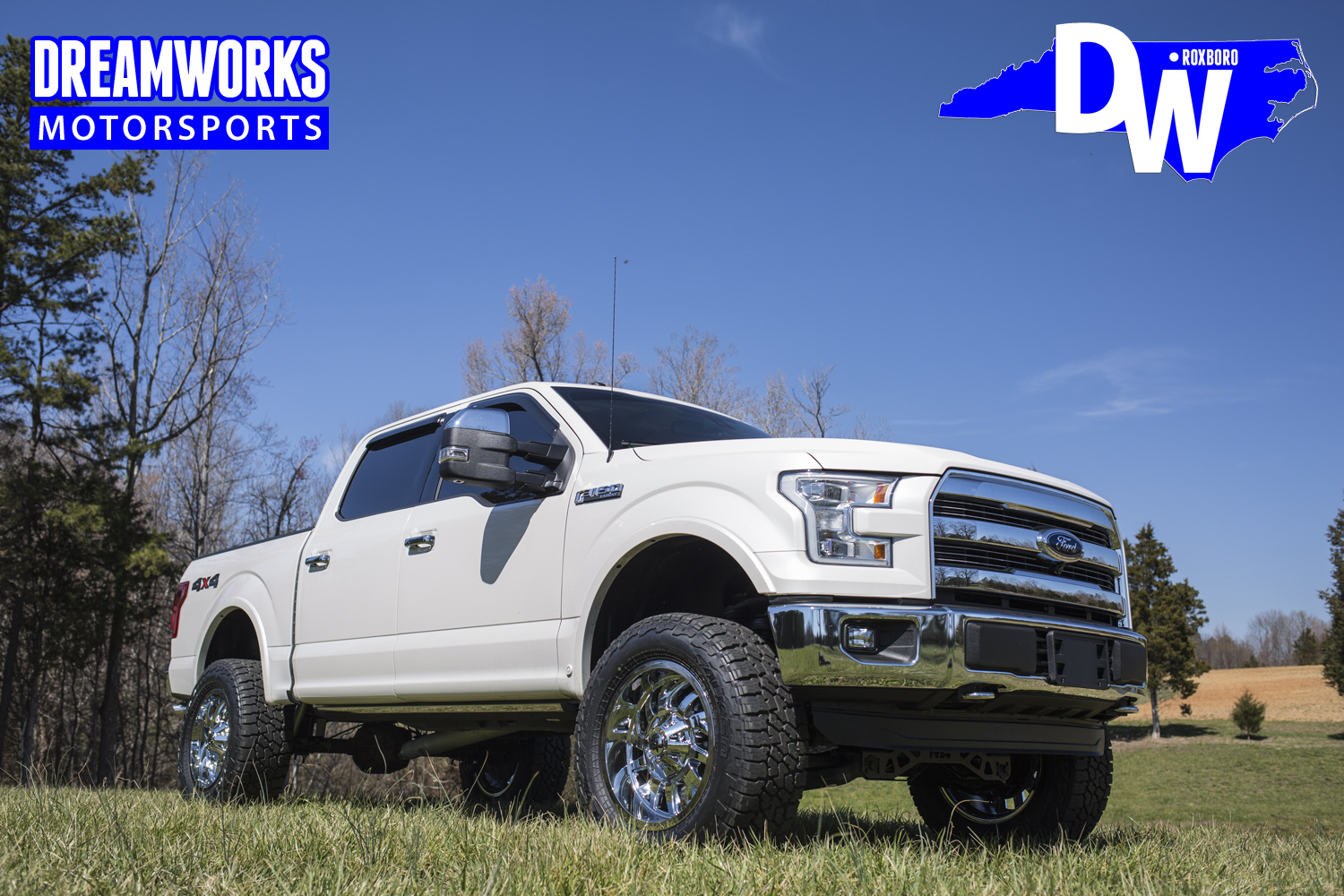 Ford_F150_By_Deamworks_Motorsports-5.jpg