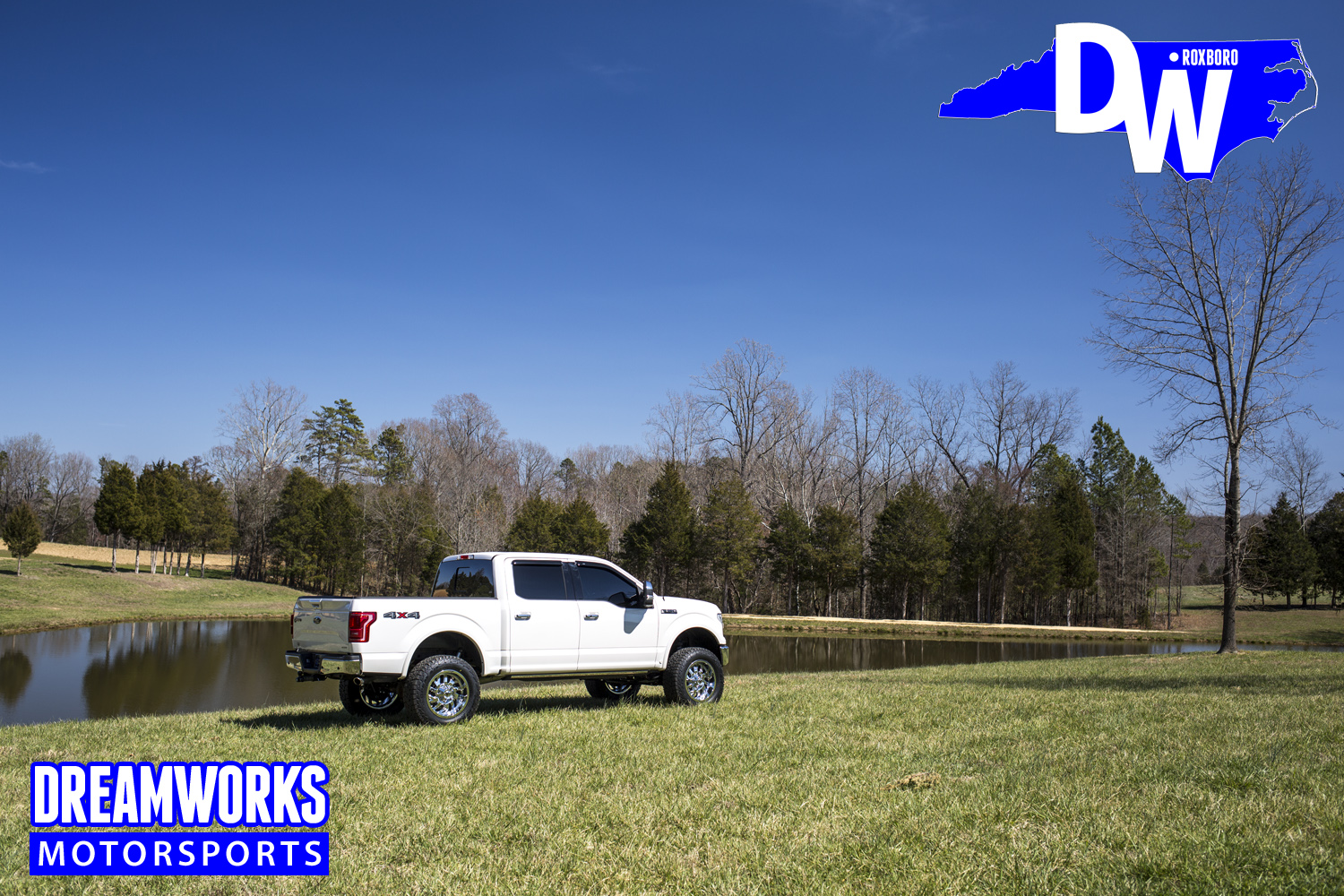 Ford_F150_By_Deamworks_Motorsports-3.jpg