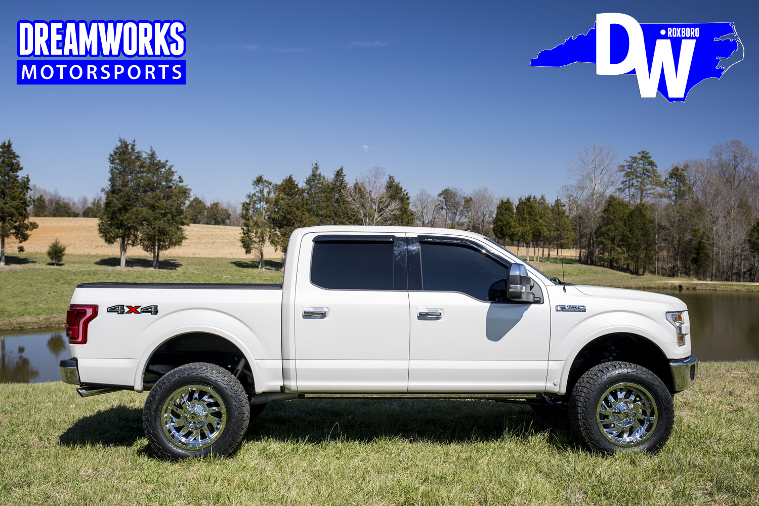 Ford_F150_By_Deamworks_Motorsports-9.jpg
