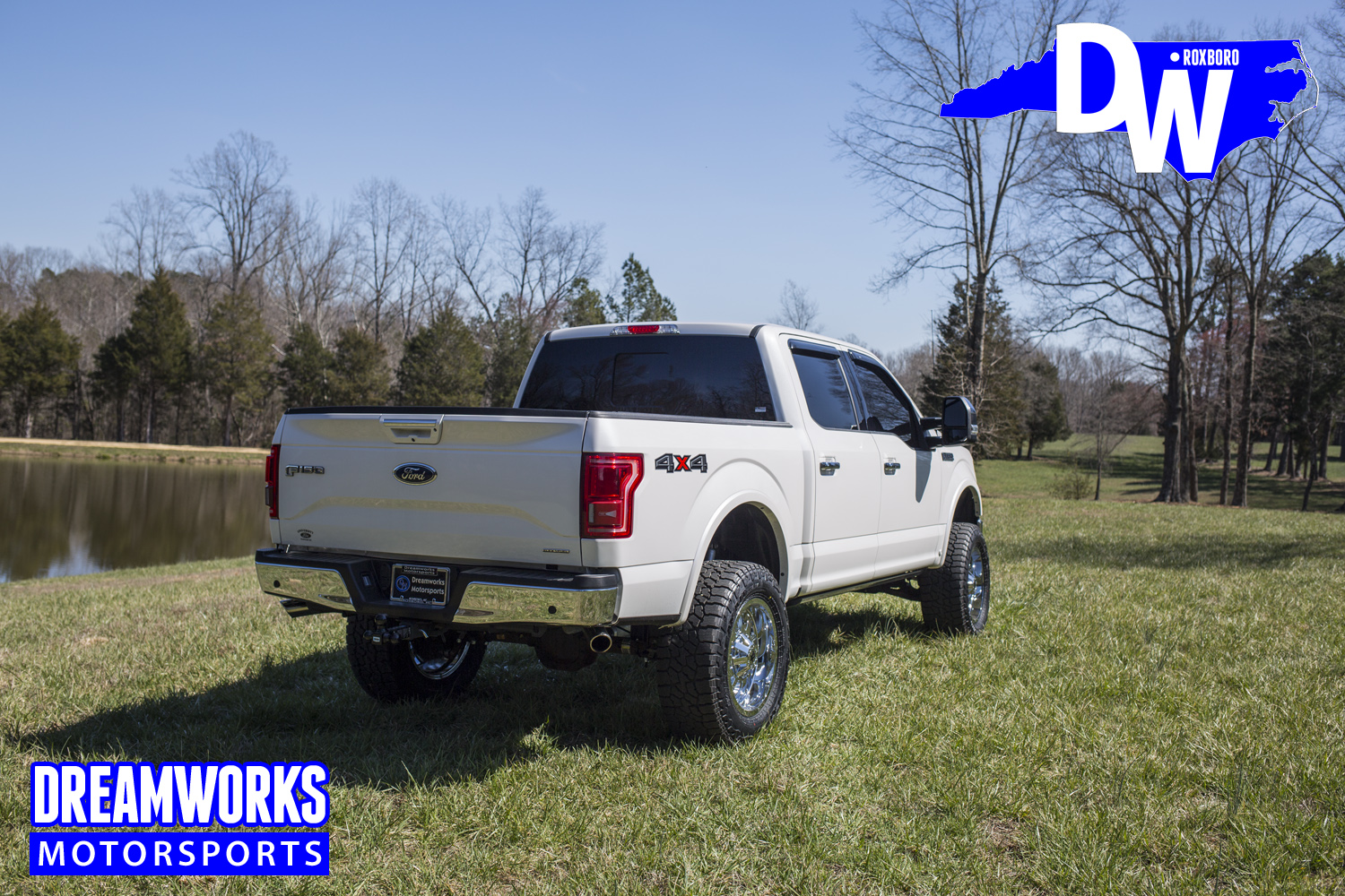 Ford_F150_By_Deamworks_Motorsports-12.jpg