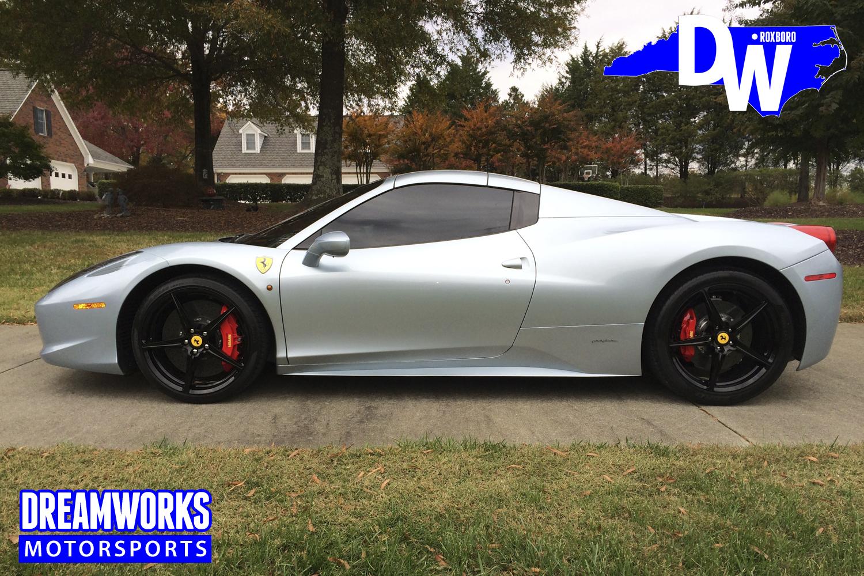 Ferrari_By_Dreamworks_Motorsports-16.jpg