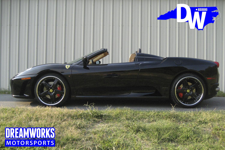 Ferrari_By_Dreamworks_Motorsports-1.jpg