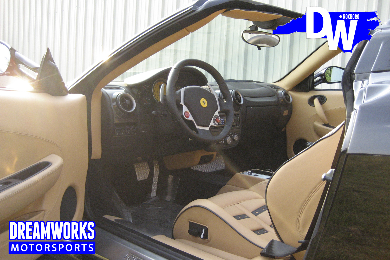 Ferrari_By_Dreamworks_Motorsports-8.jpg