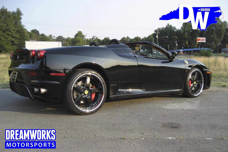 Ferrari_By_Dreamworks_Motorsports-10.jpg