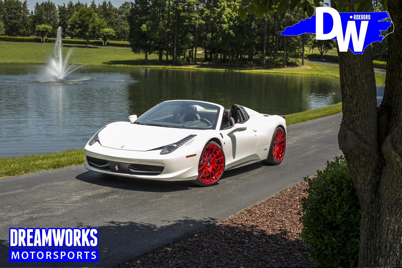 Ferrari_458_Spider_white_by_Dreamworks-Motorsports-2.jpg