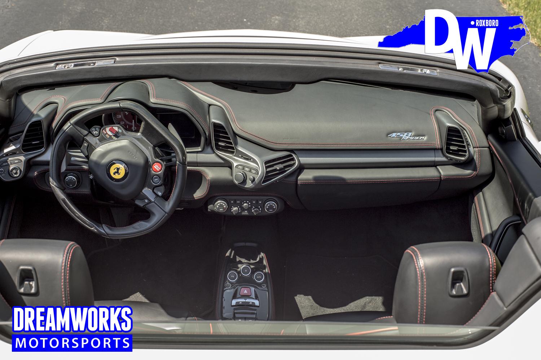 Ferrari_458_Spider_white_by_Dreamworks-Motorsports-interior.jpg