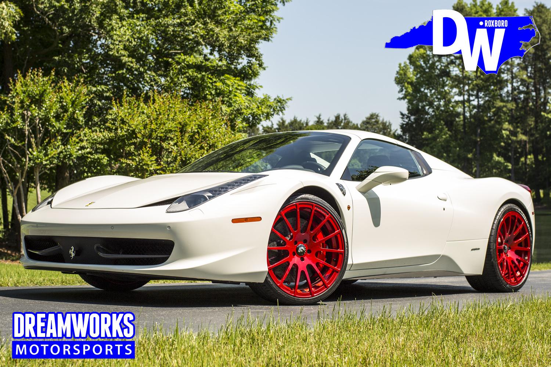 Ferrari_458_Spider_white_by_Dreamworks-Motorsports-main-2.jpg
