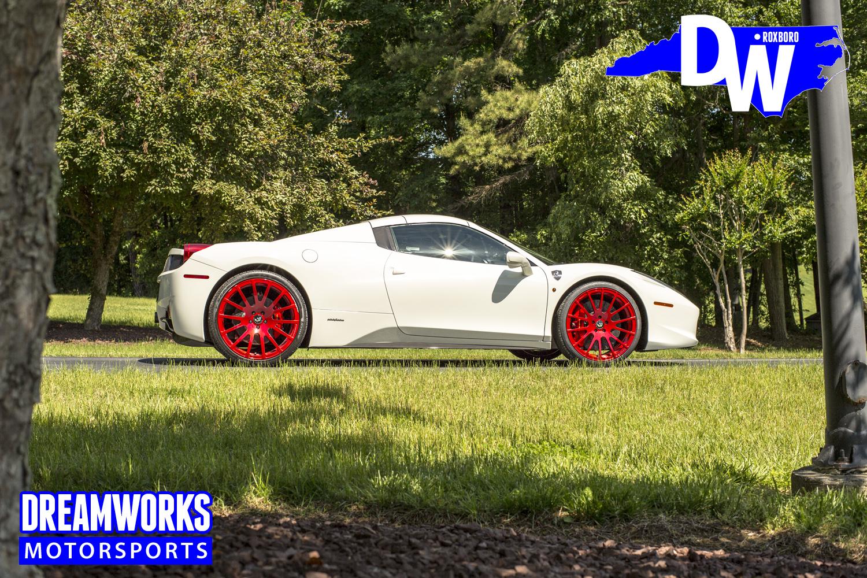 Ferrari_458_Spider_white_by_Dreamworks-Motorsports-side.jpg