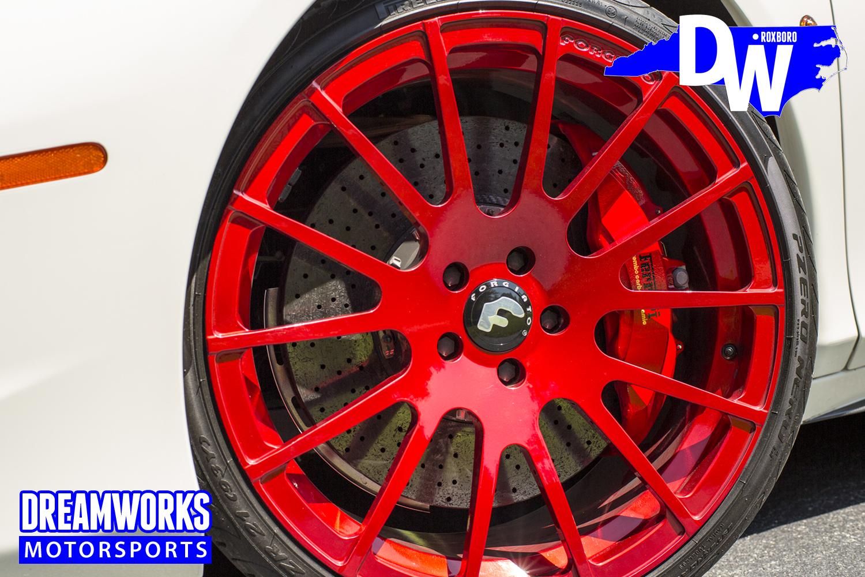 Ferrari_458_Spider_white_by_Dreamworks-Motorsports-wheel.jpg