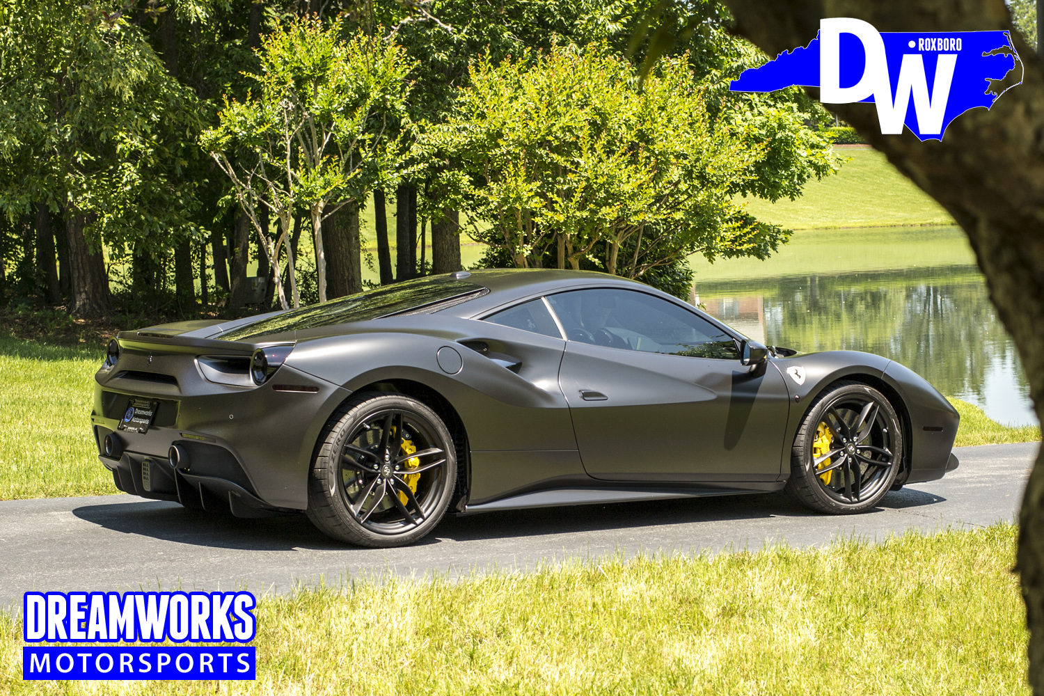 Ferrari_488_Satin_Black_Wrap_Murdered_Out_by_Dreamworks-Motorsports-2.jpg