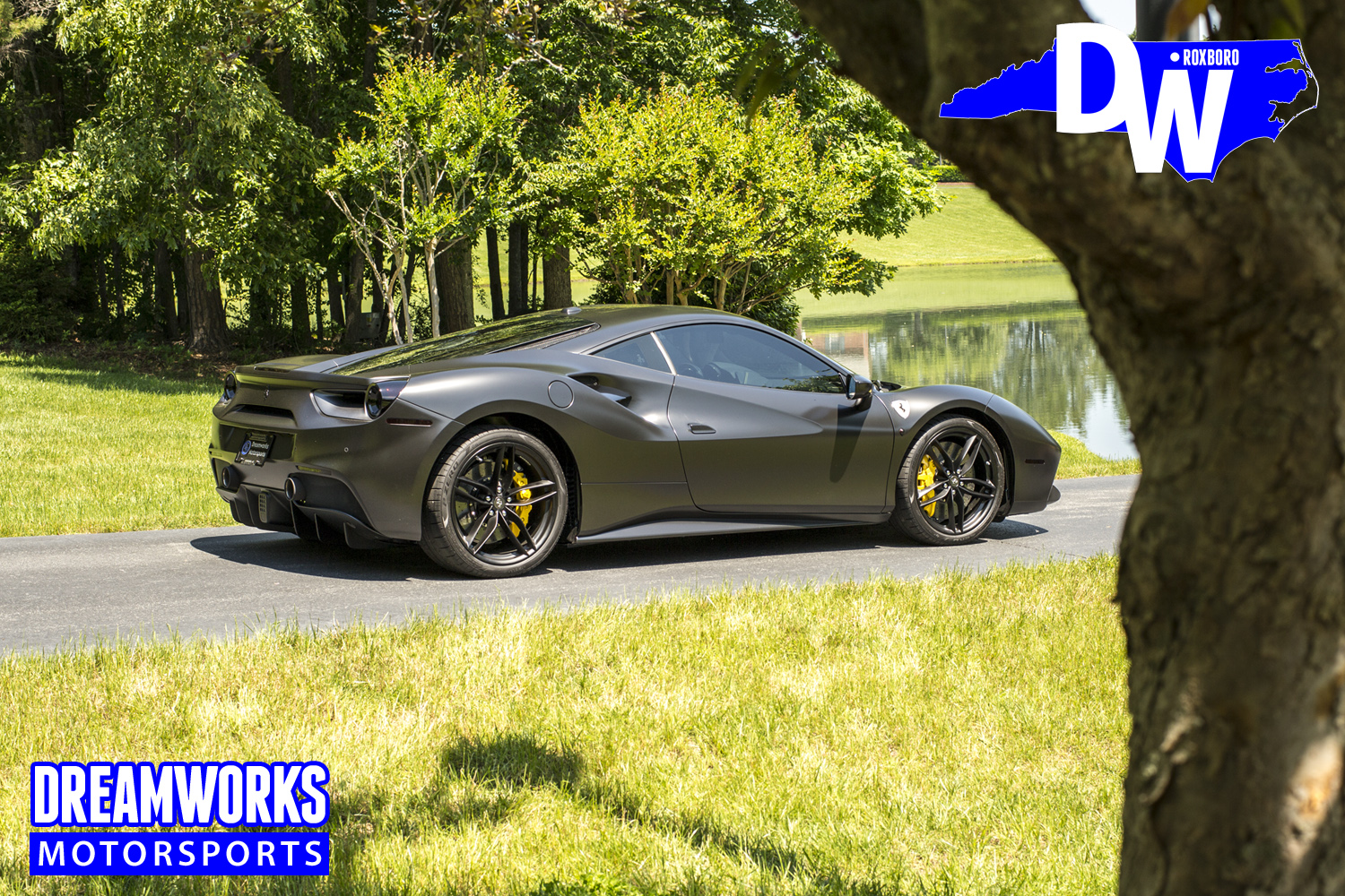 Ferrari_488_Satin_Black_Wrap_Murdered_Out_by_Dreamworks-Motorsports-3.jpg