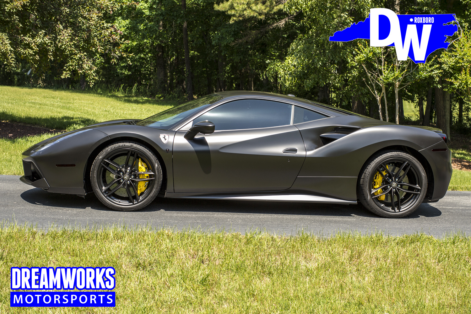 Ferrari_488_Satin_Black_Wrap_Murdered_Out_by_Dreamworks-Motorsports-4.jpg