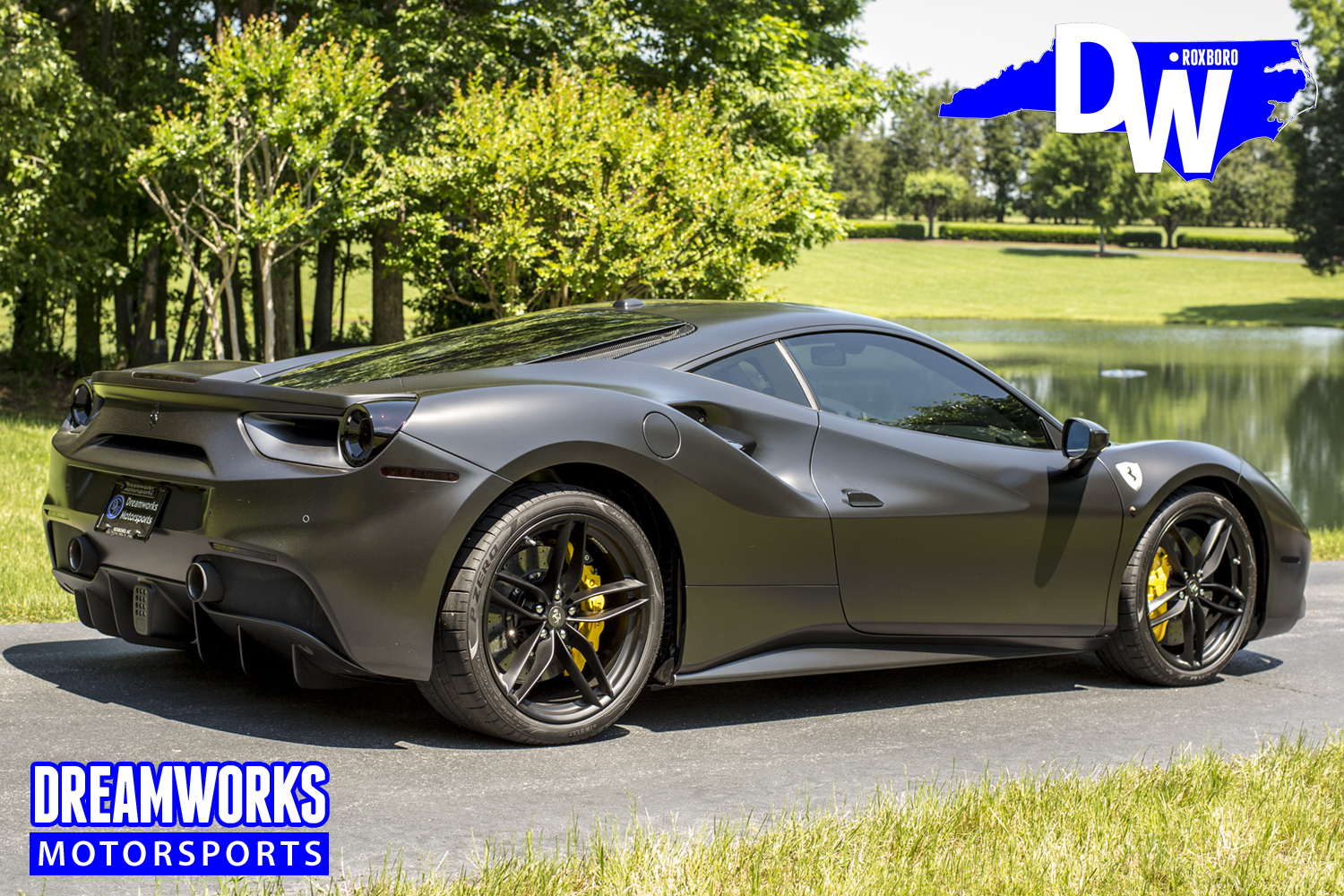 Ferrari_488_Satin_Black_Wrap_Murdered_Out_by_Dreamworks-Motorsports-5.jpg
