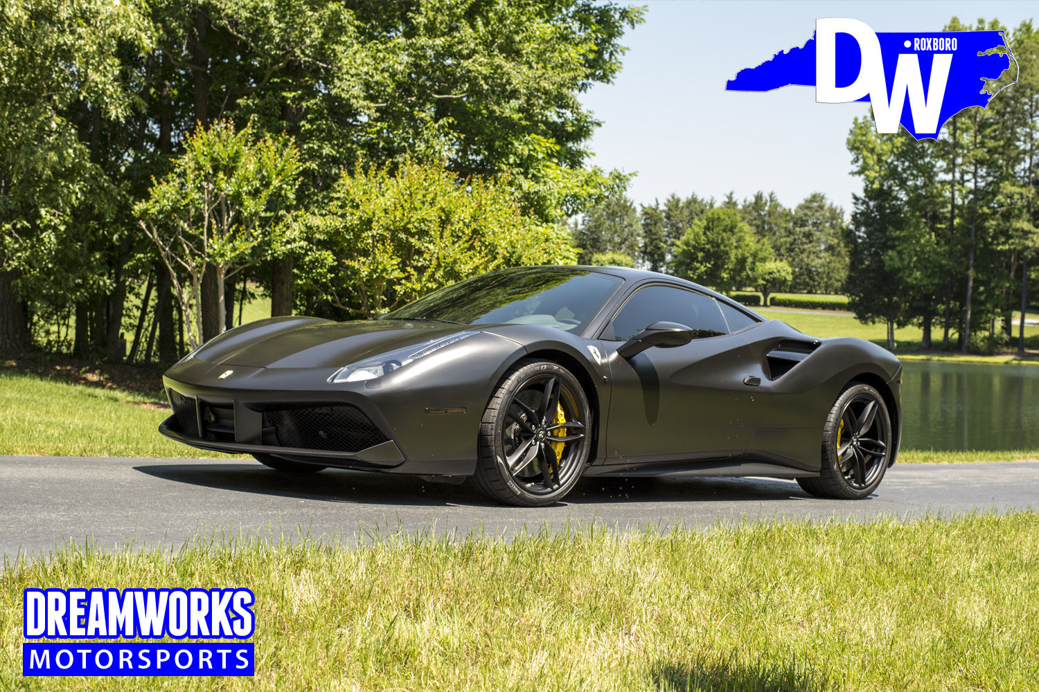 Ferrari_488_Satin_Black_Wrap_Murdered_Out_by_Dreamworks-Motorsports.jpg