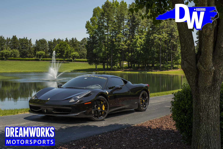 Ferrari_458_black_by_Dreamworks-Motorsports.jpg