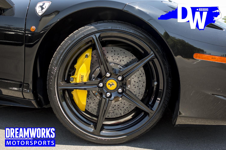 Ferrari_458_Dreamworks_Motorsports-4.jpg