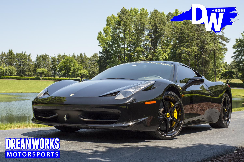 Ferrari_458_Dreamworks_Motorsports.jpg