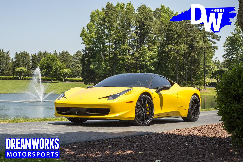 Ferrari_458_Yellow_by_Dreamworks-Motorsports-main.jpg