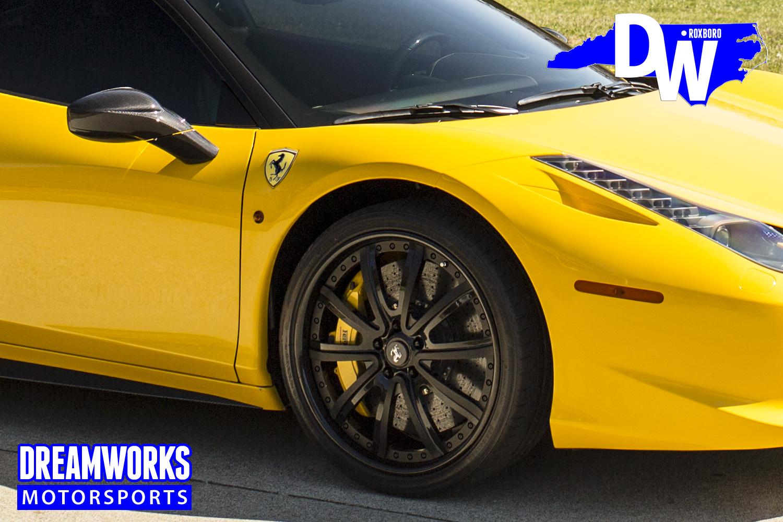 Ferrari-458-Yellow_Wheel.jpg