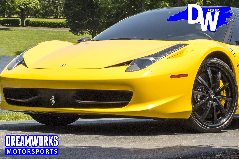 Ferrari_458_Yellow_by_Dreamworks-Motorsports.jpg