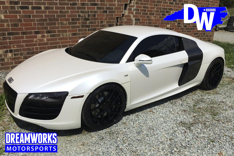 Kyrie-Irving-Duke-Audi-A8-Dreamworks-Motorsports