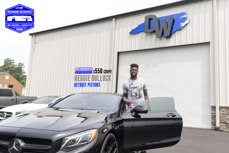 Reggie-Bullock-UNC-Detroit-Pistons-Mercedes-Benz-S550-Coupe-Custom-Dreamworks-Motorsports.jpg