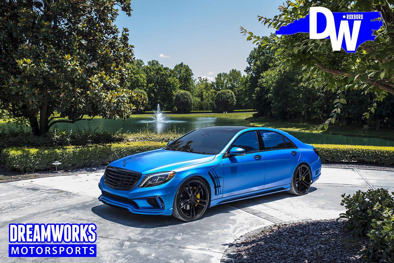 matte-s550-al-jefferson-dreamworks-motorsports-3