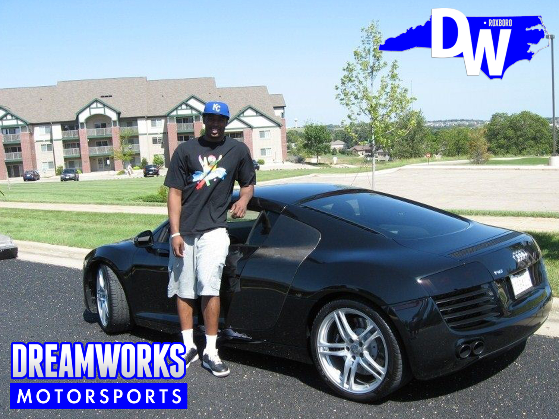 Wesley-Matthews-NBA-Portland-Trailblazers-Dallas-Mavericks-Marquette-2017-audi-r8-motorpsorts-